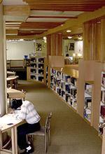 مراکز تحقیقاتی - پروژه های سطح و صنعت