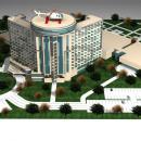 هتل هما اصفهان
