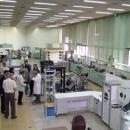 Materials & Energy Research Center